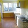 Appartement 3 pièces Wattignies - Photo 5