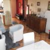 Maison / villa le vignoble Valenciennes - Photo 3