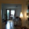 Appartement 5 pièces Levallois Perret - Photo 11