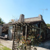 Maison / villa maison 7 pièces Chatelaillon Plage - Photo 2