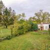 Maison / villa maison 4 pièces Asnieres sur Oise - Photo 3