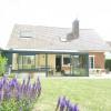 Maison / villa maison 7 pièces Fresne les Montauban - Photo 1