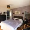 Maison / villa maison 6 pièces Wissous - Photo 6