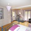 Maison / villa belles surfaces ! Dourdan - Photo 6