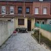Maison / villa maison Sotteville les Rouen - Photo 1