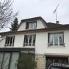 Maison / villa maison chaumontel Chaumontel - Photo 6
