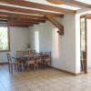 House / villa house / villa 11 rooms Annemasse - Photo 4