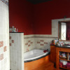 Maison / villa maison 12 pièces Arras - Photo 14