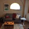 Appartement appartement 2 pièces Paris 15ème - Photo 16