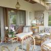 House / villa house / villa 7 rooms Collonges sous Saleve - Photo 4
