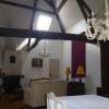 Maison / villa maison 7 pièces Crepy en Valois - Photo 5