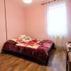 Maison / villa maison montélimar 5 pièces 96 m² Montelimar - Photo 6