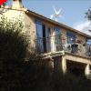 Maison / villa villa Barreme - Photo 1