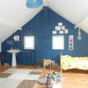 Maison / villa maison 9 pièces Sainte Catherine - Photo 16
