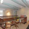 Maison / villa belle propriété 1880 Courcon d'Aunis - Photo 12