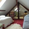 Maison / villa dourdan nord 8 min Dourdan - Photo 5