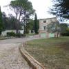 Maison / villa maison montélimar 5 pièces 150 m² Montelimar - Photo 1