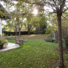 Maison / villa maison familiale Chavenay - Photo 9