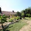 Maison / villa maison proche montélimar 6 pièces 195 m² Montelimar - Photo 15