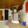 Immeuble immeuble  Le Plessis Robinson - Photo 4