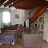 Maison / villa maison de campagne Le Pizou - Photo 4