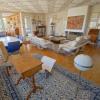 Appartement appartement - 6 pièces - 139 m² Royan - Photo 2