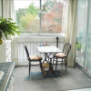 Appartement appartement Rocquencourt - Photo 2
