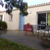 Maison / villa pavillon à 12 mn de la rochelle La Jarrie - Photo 3