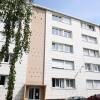 Appartement 3 pièces Antony - Photo 1