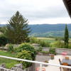 House / villa farm building 6 rooms Eloise - Photo 1