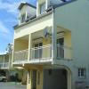 Maison / villa maison 4 pièces St Andre - Photo 1