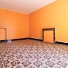 Maison / villa maison montélimar 4 pièces 100 m² Montelimar - Photo 3