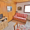 Appartement appartement Val d'Isere - Photo 1