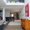 House / villa maison clamart 9 pièce(s) 230 m2 Clamart - Photo 4