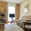 Appartement châtillon centre Chatillon - Photo 6