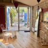 Maison / villa maison 11 pièces Chantilly - Photo 12