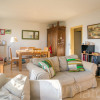 Apartment appartement antony 4 pièce(s) 67 m2 Antony - Photo 2