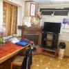 Maison / villa a la rochelle maison-terrain de 297 m² La Rochelle - Photo 4