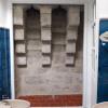 Maison / villa maison 5 pièces Pezenas - Photo 10