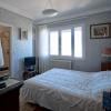 Maison / villa villa royan 8 pièces 164m² Royan - Photo 7