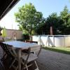 Maison / villa maison montélimar - 4 pièces - 80 m² Montelimar - Photo 1
