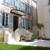 Maison / villa bagneux - maison 220 m² Montrouge - Photo 1