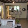 Maison / villa maison f5/6 à sainte-marie - mi-hauteur Ste Marie - Photo 3