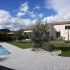 Maison / villa maison 6 pièces Pezenas - Photo 15