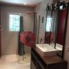 Maison / villa maison bonlieu sur roubion 145 m² Bonlieu sur Roubion - Photo 6