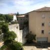 Appartement appartement 3 pièces 55.52 m² Donzere - Photo 1