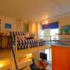 Appartement 2 pièces + mezzanine Villers sur Mer - Photo 7
