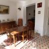 Maison / villa maison chateauneuf du rhône 6 pièce (s) 205 m² Chateauneuf du Rhone - Photo 3