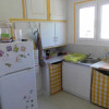 Appartement appartement Romilly sur Andelle - Photo 4