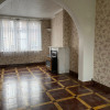 Maison / villa maison 4 pièces Valenciennes - Photo 2